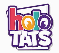 Tattoo Design Apps-HoloTats