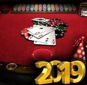 Best Blackjack Apps-Blackjack