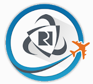 Flight Booking Apps-IRCTC AIR