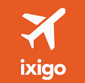 Bus Booking Apps-ixigo