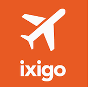 Flight, Hotel Bus Booking App – ixigo