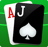 Best Blackjack Apps-Brainium Studios