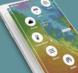 Best Tornado Apps-MyRadar