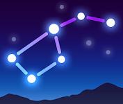Best Telescope Apps-Star Walk 2