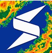 Best Tornado Apps-Storm Radar
