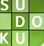 Another Sudoku