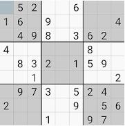 Best Sudoku Apps-Sudoku