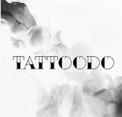 Tattoodo