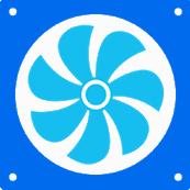 Best Cooling Apps-Phone Cooler Master