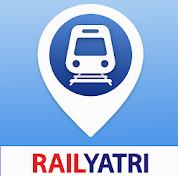 Train Booking Apps-My Train