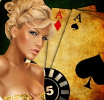 Strip Poker Apps-Adult Strip Poker