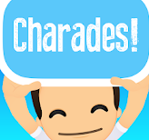 Forehead Game Apps-Charades!