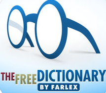Best Dictionary Apps-Dictionary by The FreeDictionary.com
