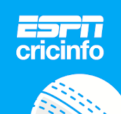 Live Cricket Tv Apps-ESPNCricinfo