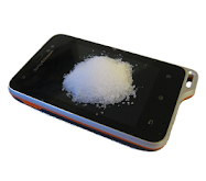 Digital Scale Apps-Kitchen scale