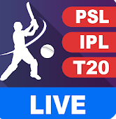 Live Cricket Tv Apps-Live cricket TV