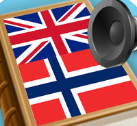 Best Dictionary Apps-Norwegian English