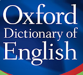 Best Dictionary Apps-Oxford Dictionary