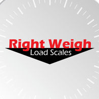 Digital Scale Apps-Right weigh Load Scale