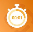 Workout Timer Apps-Runtastic timer and intervals