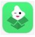 Snapchat saver apps-SnapBox