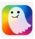 Snapchat saver apps-SnapCrack