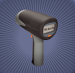 speed radar gun apps-Speed Gun