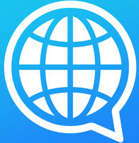 Best Translate Apps-Translate me