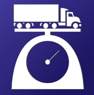 Digital Scale Apps-Truck Scale calculator