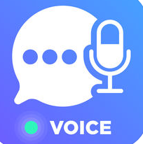 Best Translate Apps-Voice Translate App