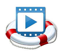 Best Photo/Video Recovery Apps-Deleted Video Recovery Workshop