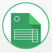 Free GST Invoice Generator