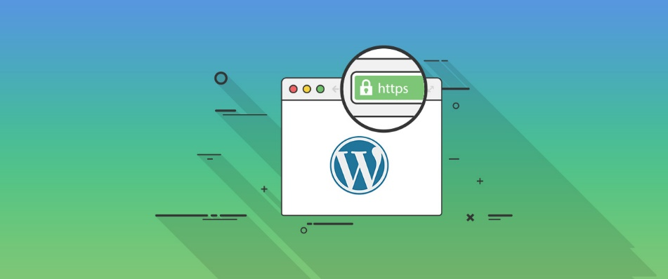 Use SSL certificate