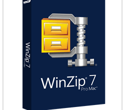 Winzip for free