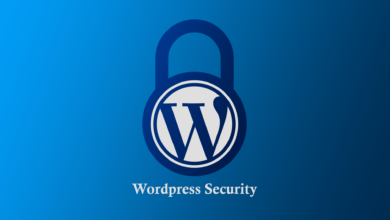 WordPress Security Tricks