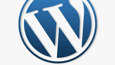 WordPress available for download