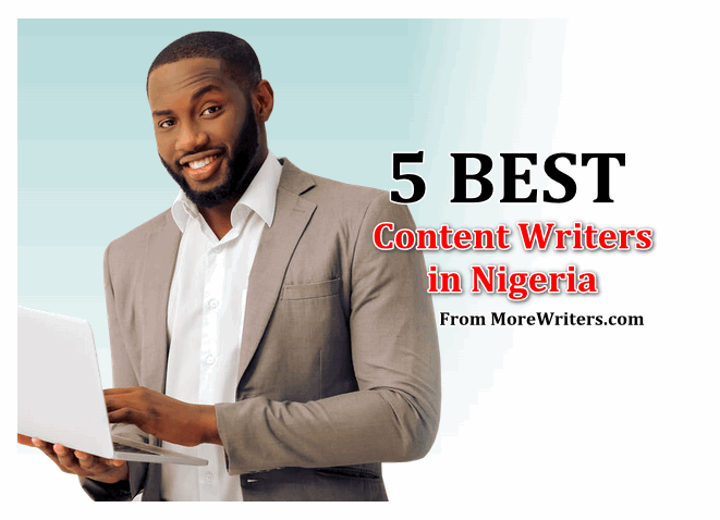 content writers pics