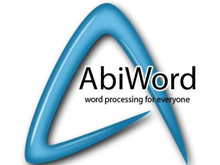 AbiWord Download (feature)