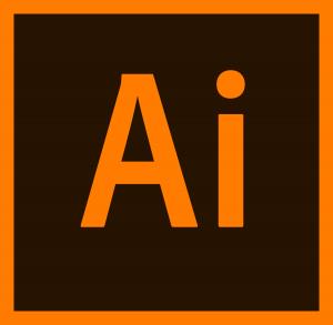 Adobe Illustrator Free (Image)