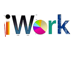 Apple iWork for Windows