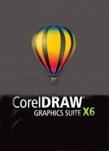 CorelDraw for student (Graphic Suite X6).jpeg
