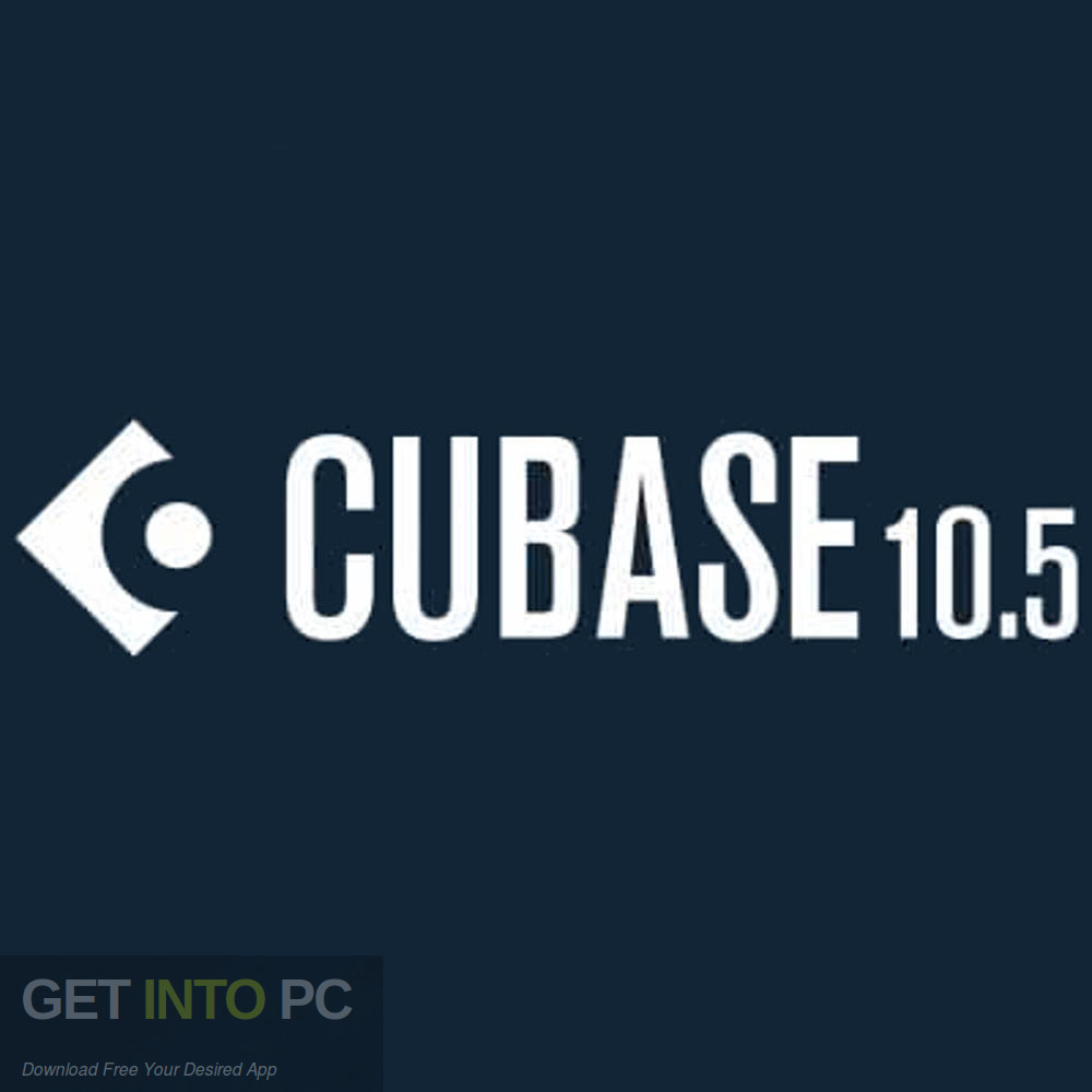 Cubase free download (Feature)