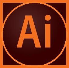 Adobe Illustrator Student