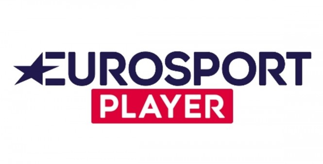 How to get Eurosport free trial