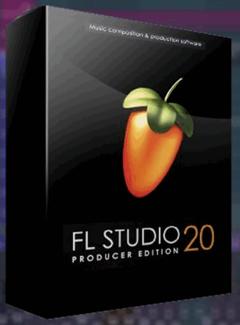 FL Studio free download Software