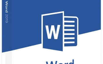 microsoft word suite