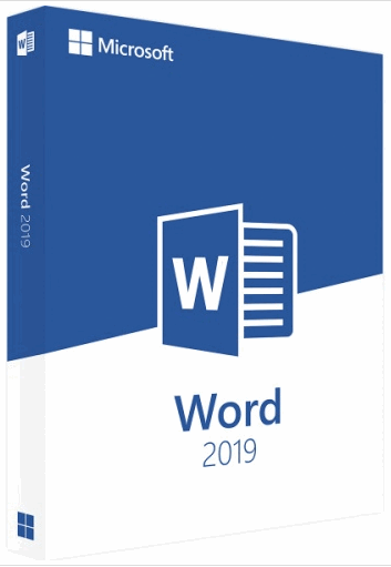 microsoft word suite