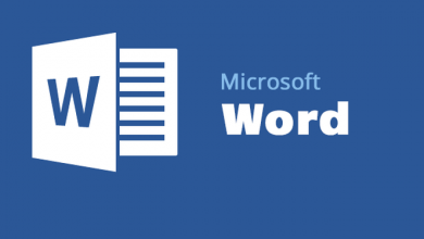 Microsoft word 2020 product key