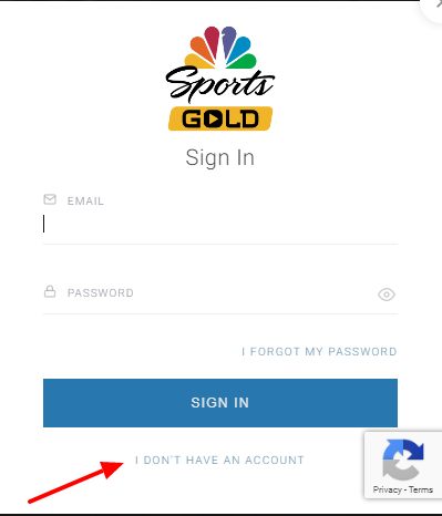 Nbc Sports Gold Free Trial Sign Up For Nbc Nolly Tech