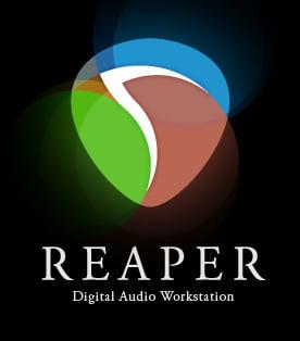 Reaper free download